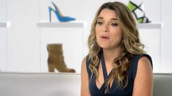 Shoedazzle.com TV Spot, 'Real Shoe Lovers' - Thumbnail 1