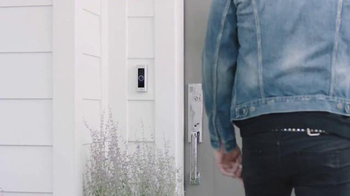 The Home Depot TV Spot, 'Smarter Home With Ring' - Thumbnail 5