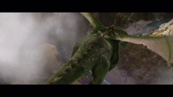 Pete's Dragon - Alternate Trailer 37