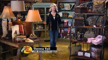 Bass Pro Shops Summer Madness Sale TV Spot, 'Tahoe 550' - Thumbnail 9