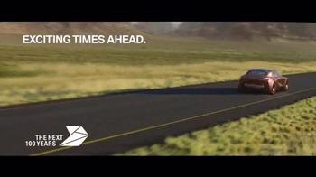 BMW TV Spot, 'Our Passion' - Thumbnail 10