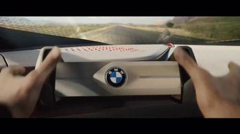 BMW TV Spot, 'Our Passion' - Thumbnail 8