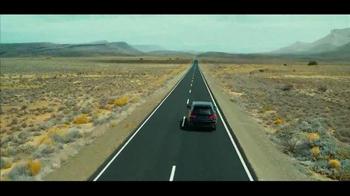Bridgestone Dueler Tires TV Spot, '2016 Road to Rio: Go the Distance' - Thumbnail 8