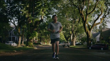 Nike TV Spot, 'Unlimited You' Featuring Serena Williams, Kevin Durant - Thumbnail 1