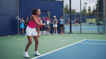 Nike TV Spot, 'Unlimited You' Featuring Serena Williams, Kevin Durant - Thumbnail 2