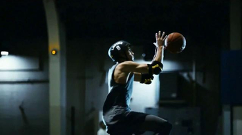 Nike TV Spot, 'Unlimited You' Featuring Serena Williams, Kevin Durant - Thumbnail 7