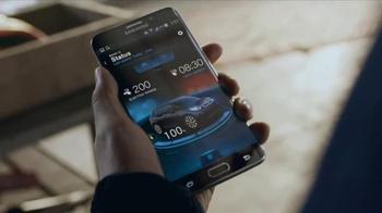 BMW i3 TV Spot, 'Let's Go' - Thumbnail 3