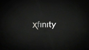 Comcast TV Spot, 'Time' - Thumbnail 8