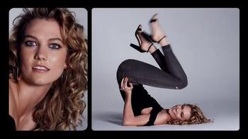 Express Jeans TV Spot, 'Express Life' Featuring Karlie Kloss - Thumbnail 2