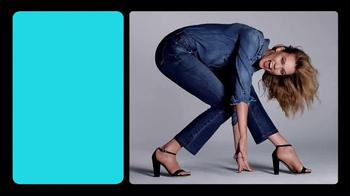 Express Jeans TV Spot, 'Express Life' Featuring Karlie Kloss - Thumbnail 4