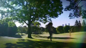 National American University TV Spot, 'One Day' - Thumbnail 1