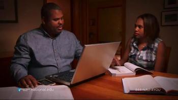 National American University TV Spot, 'One Day' - Thumbnail 6