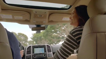 Ford Freedom Sales Event TV Spot, 'Just Announced' Song by Pitbull - Thumbnail 3