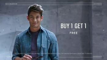 Men's Wearhouse TV Spot, 'Summer Stylish' - Thumbnail 5