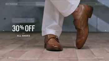 Men's Wearhouse TV Spot, 'Summer Stylish' - Thumbnail 7