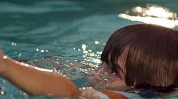 Pool Safely TV Spot, 'No Second Chances' - Thumbnail 2