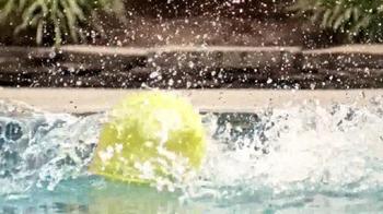 Pool Safely TV Spot, 'No Second Chances' - Thumbnail 4