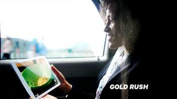 Discovery Go App TV Spot, 'Go Get It' - Thumbnail 8