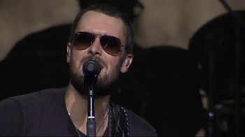 Rooms to Go Highway to Home TV Spot, 'It's Go Time' Featuring Eric Church - Thumbnail 3