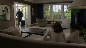Neato Robotics TV Spot, 'House Sitter' - Thumbnail 1
