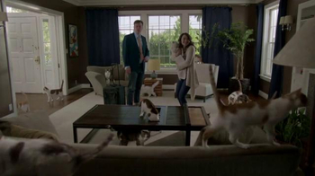 Neato Robotics TV Spot, 'House Sitter' - Thumbnail 6