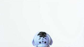 Disney Tsum Tsum TV Spot, 'To the Moon and Back' - Thumbnail 3
