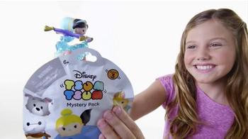 Disney Tsum Tsum TV Spot, 'To the Moon and Back' - Thumbnail 6