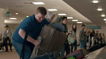 Country Inns & Suites TV Spot, 'Relax. The Rest Comes Easy.' - Thumbnail 1