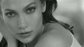 L'Oreal Paris Bright Reveal TV Spot, 'Brilla' con Jennifer Lopez [Spanish] - 408 commercial airings