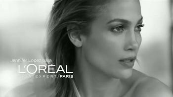 L'Oreal Paris Bright Reveal TV Spot, 'Brilla' con Jennifer Lopez [Spanish] - Thumbnail 1
