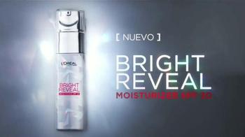 L'Oreal Paris Bright Reveal TV Spot, 'Brilla' con Jennifer Lopez [Spanish] - Thumbnail 2