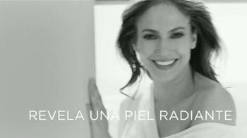 L'Oreal Paris Bright Reveal TV Spot, 'Brilla' con Jennifer Lopez [Spanish] - Thumbnail 5