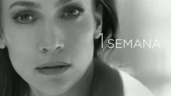 L'Oreal Paris Bright Reveal TV Spot, 'Brilla' con Jennifer Lopez [Spanish] - Thumbnail 6
