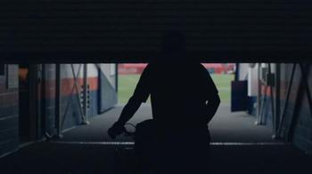NFL TV Spot, 'Football Is Family: One Team' - Thumbnail 1