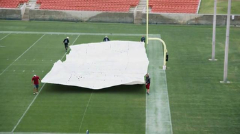 NFL TV Spot, 'Football Is Family: One Team' - Thumbnail 3