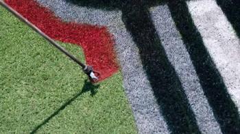 NFL TV Spot, 'Football Is Family: One Team' - Thumbnail 5
