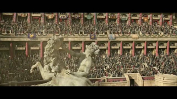 Ben-Hur - Alternate Trailer 15