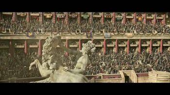 Ben-Hur - Alternate Trailer 15