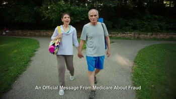Medicare TV Spot, 'Don't Mess With My Medicare' - Thumbnail 1
