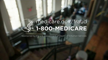 Medicare TV Spot, 'Don't Mess With My Medicare' - Thumbnail 6
