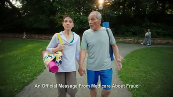 Medicare TV Spot, 'Don't Mess With My Medicare' - Thumbnail 2