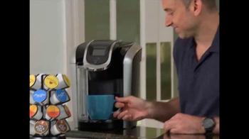 Joe Pod Coffee Converter TV Spot, 'Coffee You Want' - Thumbnail 1