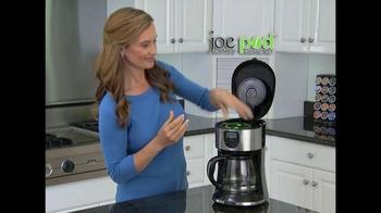 Joe Pod Coffee Converter TV Spot, 'Coffee You Want' - Thumbnail 2