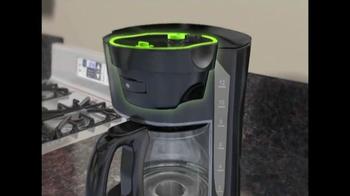 Joe Pod Coffee Converter TV Spot, 'Coffee You Want' - Thumbnail 4