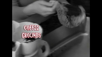 Joe Pod Coffee Converter TV Spot, 'Coffee You Want' - Thumbnail 7