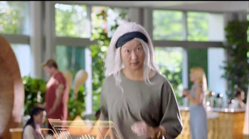 Nature's Bounty Fish Oil TV Spot, 'Treadmill' - Thumbnail 6