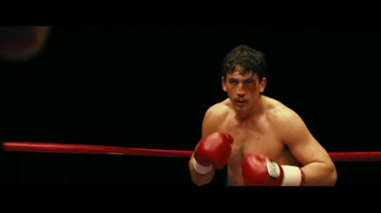 Bleed for This - 4483 commercial airings