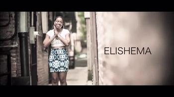 Elishema