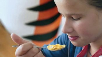 Frosted Flakes TV Spot, 'Skate Park' - Thumbnail 3