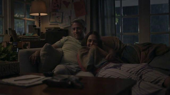 Hulu TV Spot, 'Family Room' - Thumbnail 6